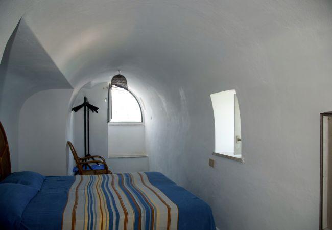 Appartamento a Ponza - Giancos 69