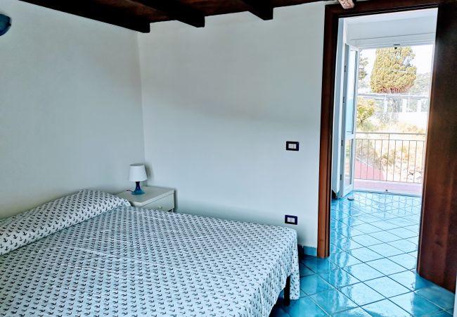 Appartamento a Ponza - Turistcasa - Fontana 76 -