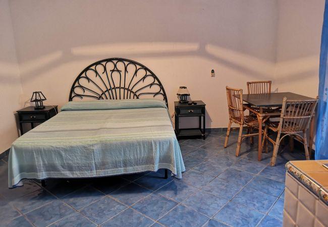 Appartamento a Ponza - Turistcasa - Pilato 7 -