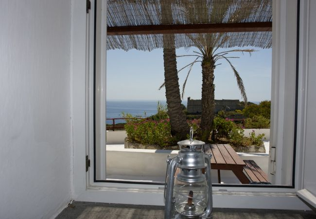 Appartement à Ponza - Turistcasa - Frontone 47 -