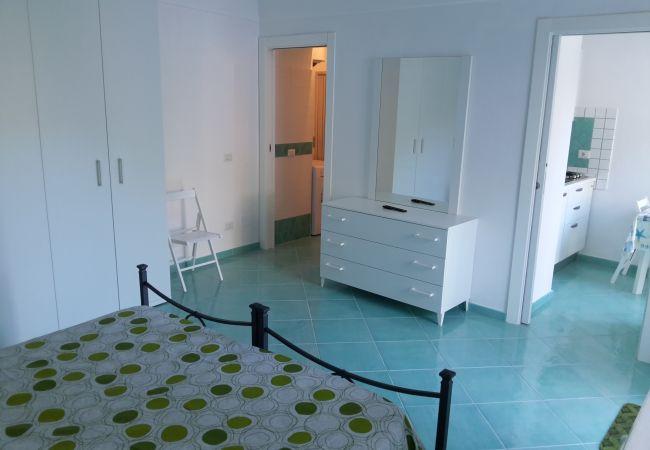 Appartement à Ponza - Fontana 73