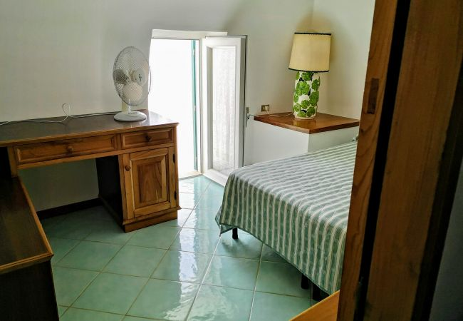 Апартаменты на Ponza - Turistcasa - Fontana 78 -